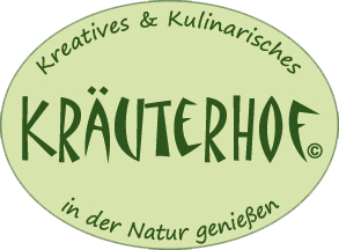 Kräuterhof Rosen